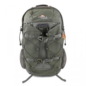 VANGUARD Pioneer 2100 Plecak outdoorowy