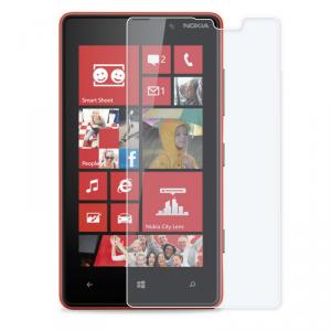 CELLULAR LINE OK Display Folia ochronna Nokia Lumia 820