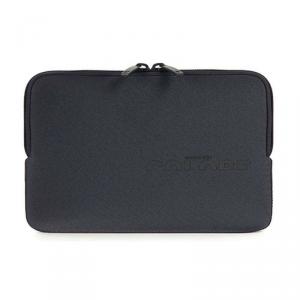 Tucano BFCT7-AX - etui na tablet 7 - antracyt