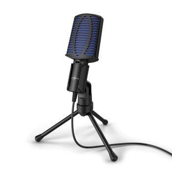 Mikrofon dla graczy Stream 100 - uRage
