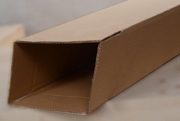 karton-do-pakowania-grabi-opakowanie-10-30-110-studioix