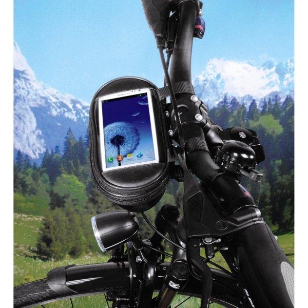 Torba-na-rower-na-smartfon-pozioma-Hama