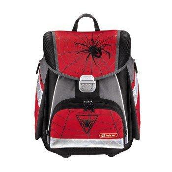 Plecak Hama Sbs Touch Czarna Wdowa