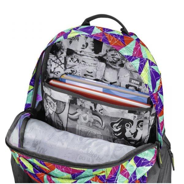Plecak-szkolny-Carrylarry-2-Spiky-Pyramid-Coocazoo