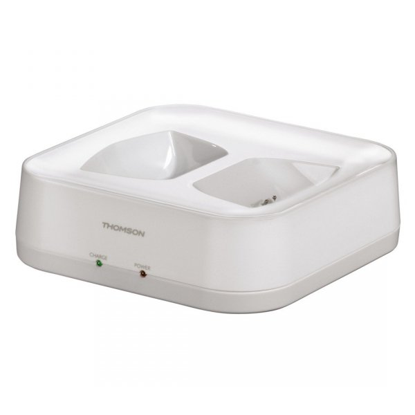 Słuchawki-nauszne-Bluetooth-WHP3311-białe-Thomson