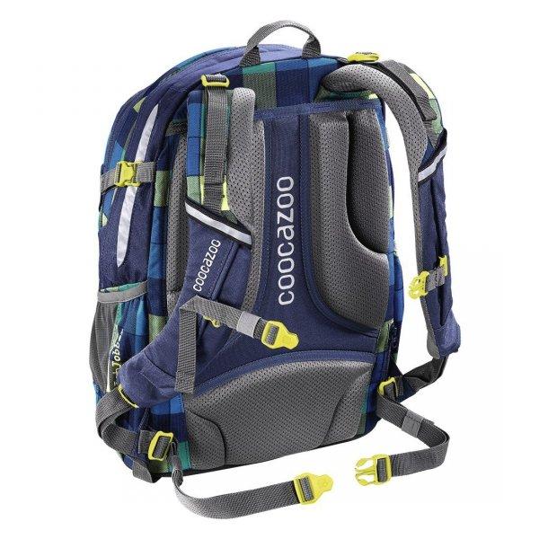 Plecak-szkolny-JobJobber-2-Lime-D-Coocazoo