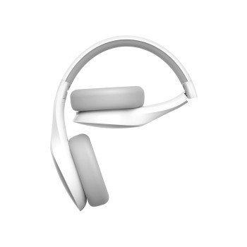 Słuchawki-nauszne-Bluetooth-Pluse-Escape-białe-Motorola