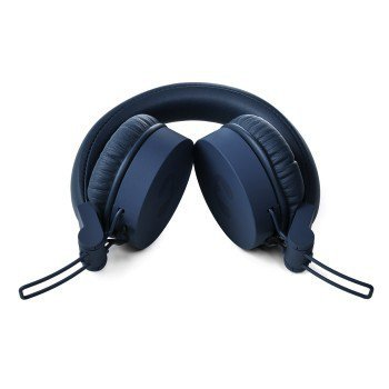Słuchawki-nauszne-Caps-Indigo-Fresh'n-Rebel