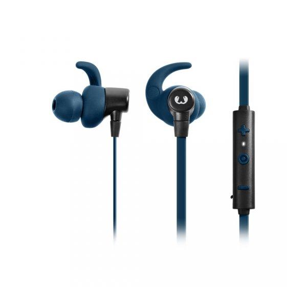 słuchawki bezprzewodowe douszne lance
