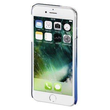 Etui-do-iPhone-7-Mirror-zolto-niebieskie-Hama