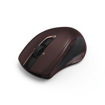 7-button mouse, mw-800, bordeaux