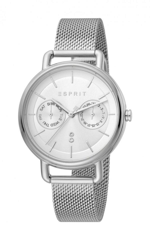 Zegarek Esprit Damski ES1L179M0065