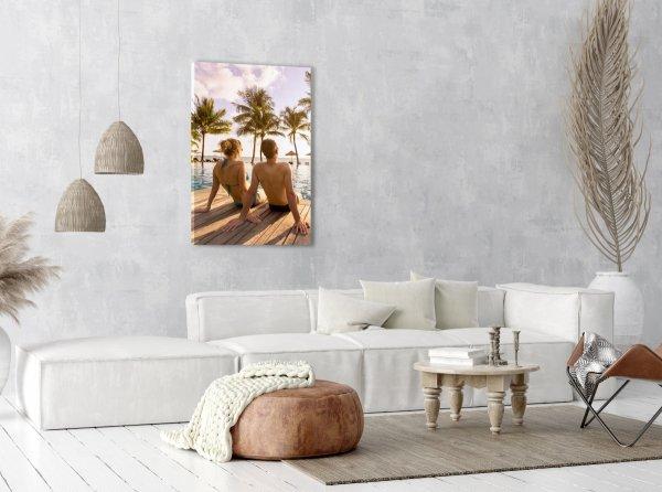 Fotoobraz-pionowy-z-Twoim-zdjciem-Studioixpl