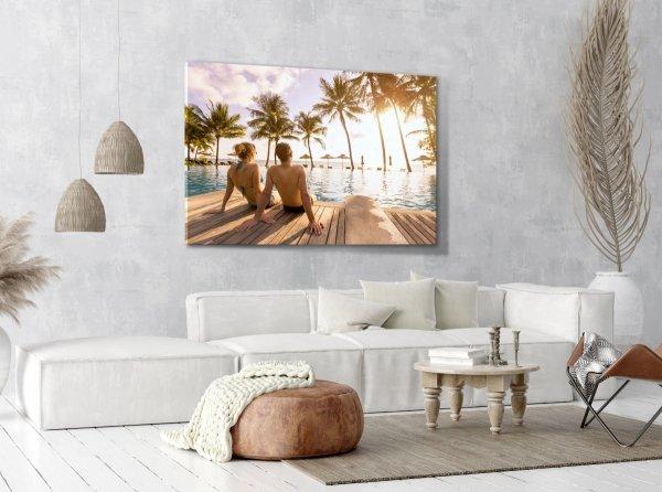 Fotoobraz-poziomy-z-Twoim-zdjciem-Studioixpl - foto canvas