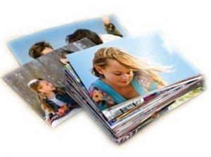 50-zdjęć-13x18-papier-Fuji-błysk-lub-mat
