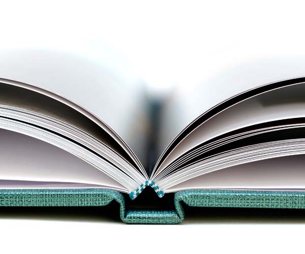 foto książka a4 poziom 28 stron