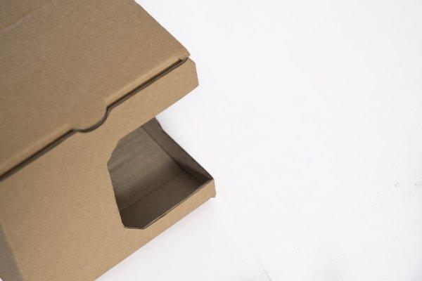 opakowanie na kubki | entero.pl - idealne rozwiązania