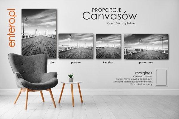 Fotoobraz-kwadratowy-z-Twoim-zdejciem-rozne-rozmiary-Studioixpl