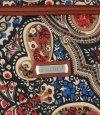 Unikatowy Zestaw Walizek 4w1 renomowanej marki Madisson Multikolor - Granatowy