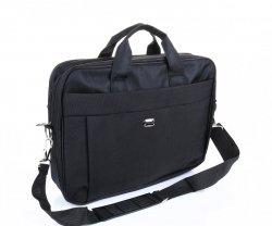 laptop taška David Jones 15,6 černá