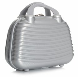 Palubní kufřík Or&Mi 4 kolečka