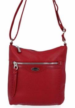 Univerzálne dámske tašky David Jones Bordowu