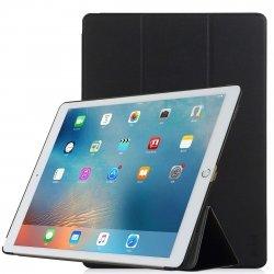 iHarbort etui z funkcją podstawki oraz usypiania i wybudzania iPad PRO 9.7 (2016) black