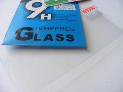 SZKŁO HARTOWANE - SZYBKA 9H 0,3mm LG Q6