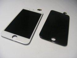 WYŚWIETLACZ LCD + DOTYK DIGITIZER do APPLE iPhone 6 (4.7)