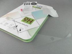 SZKŁO HARTOWANE - 9H 0,3mm do Apple iPad Mini 4 / iPad mini 5 2019
