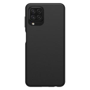 OtterBox React - obudowa ochronna do Samsung A22 5G (czarna)