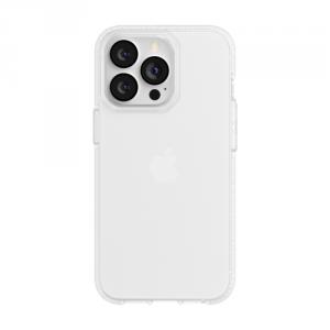 Survivor Clear - obudowa ochronna do iPhone 13 Pro (przezroczysta)