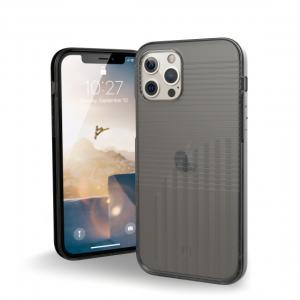 UAG Aurora [U] - obudowa ochronna do iPhone 12/12 Pro (Ash)