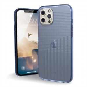 UAG Aurora [U] - obudowa ochronna do iPhone 12 Pro Max (soft blue)