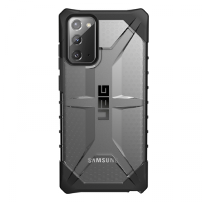 UAG Plasma - obudowa ochronna do Samsung Galaxy Note 20 (ice)