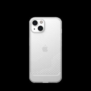 UAG Lucent [U] - obudowa ochronna do iPhone 13 (przezroczysta)