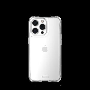 UAG Plyo - obudowa ochronna do iPhone 13 Pro (przezroczysta)