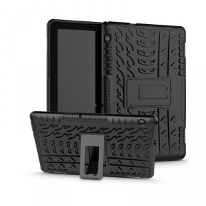 TECH-PROTECT ARMORLOK HUAWEI MEDIAPAD T5 10.1 BLACK