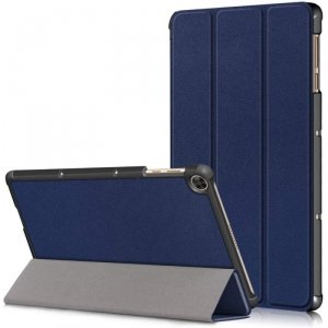 TECH-PROTECT SMARTCASE HUAWEI MATEPAD T10/T10S NAVY