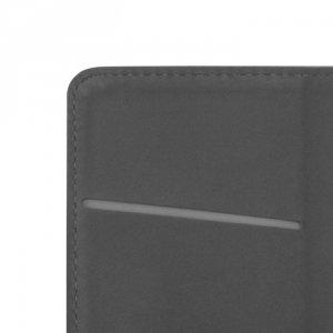 Etui Flip Magnet LG X MACH limonkowe