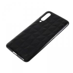 Etui Slim case Art Diamond XIAOMI MI 9 czarne