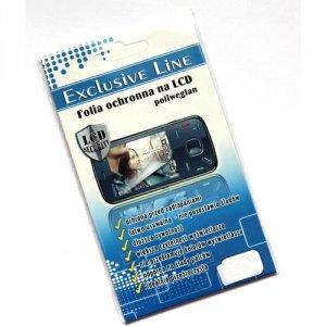 EXCLUSIVE LINE Folia ochronna LCD ZTE Grand X IN P940
