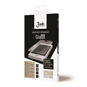 3MK HardGlass Szkło Hartowane Sony Xperia Z5 Compact