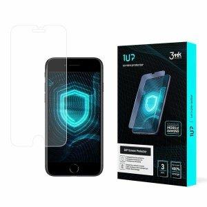 3MK Folia 1UP iPhone 7/8/SE 2020 Folia Gaming 3szt