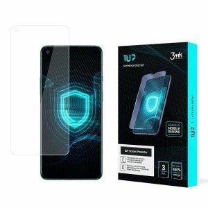 3MK Folia 1UP OnePlus 8T 5G Folia Gaming 3szt