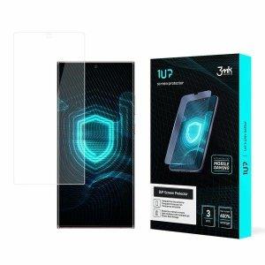 3MK Folia 1UP Sam N986 Note 20 Ultra 5G Folia Gaming 3szt