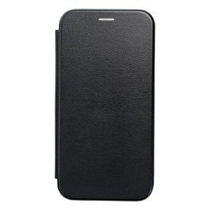 Beline Etui Book Magnetic Xiaomi Redmi 10 czarny/black