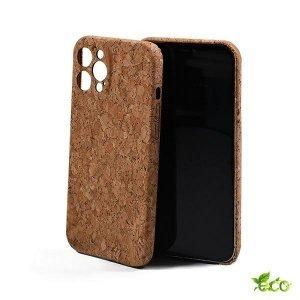 Beline Etui Eco Case iPhone X/Xs classic wood