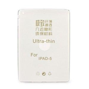 Etui Back Case 0,3 iPad Air (5) transp