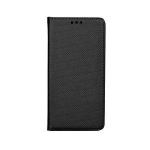 Etui Smart Magnet book Huawei P20 czarny/black
